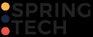 SpringTecg-Logo-500x200