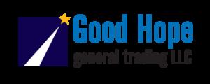 good_hope--logo