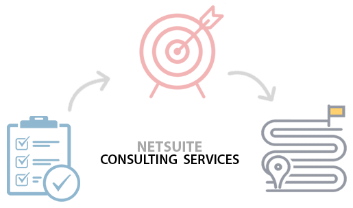 netsuite-consulting