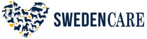 swedencare-min
