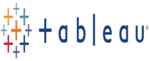 tableaulogo (1)